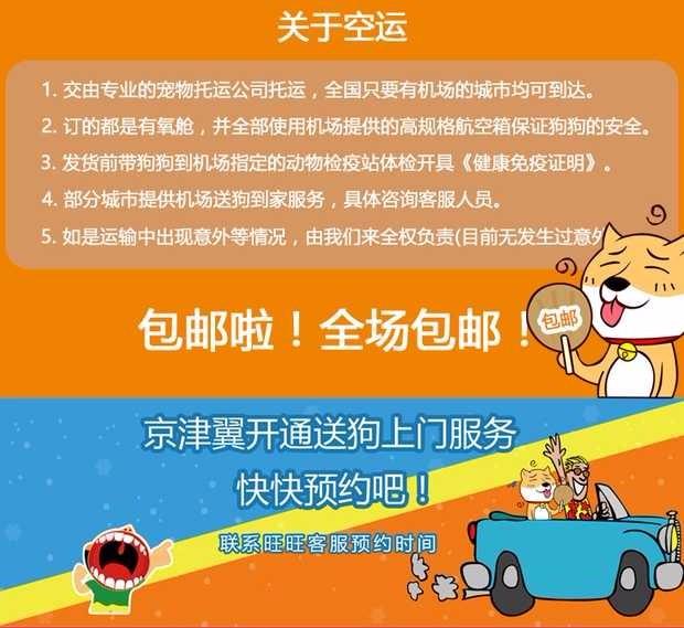 昆明大型犬舍出售萌萌哒哈士奇幼犬 疫苗齐全放心选购7