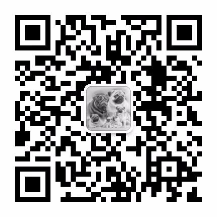 热销多只优秀的温州纯种杜高犬幼犬微信看狗真实照片包纯5