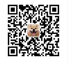 合肥售纯种金毛黄金猎犬 金毛寻回犬幼犬欢迎选购5
