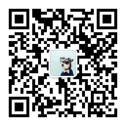 精品韩系泰迪犬长春犬舍直销 身体健康和血统有保证5
