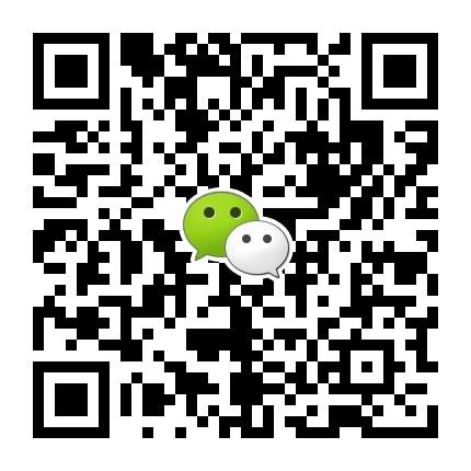 青岛狗场出售韩系血统泰迪犬 已做好进口疫苗和驱虫5