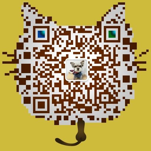 武汉正规犬舍高品质西高地带证书保终身送用品5