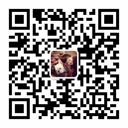 昆明狗场专业繁殖出售大毛量的博美犬 超小体好品相5