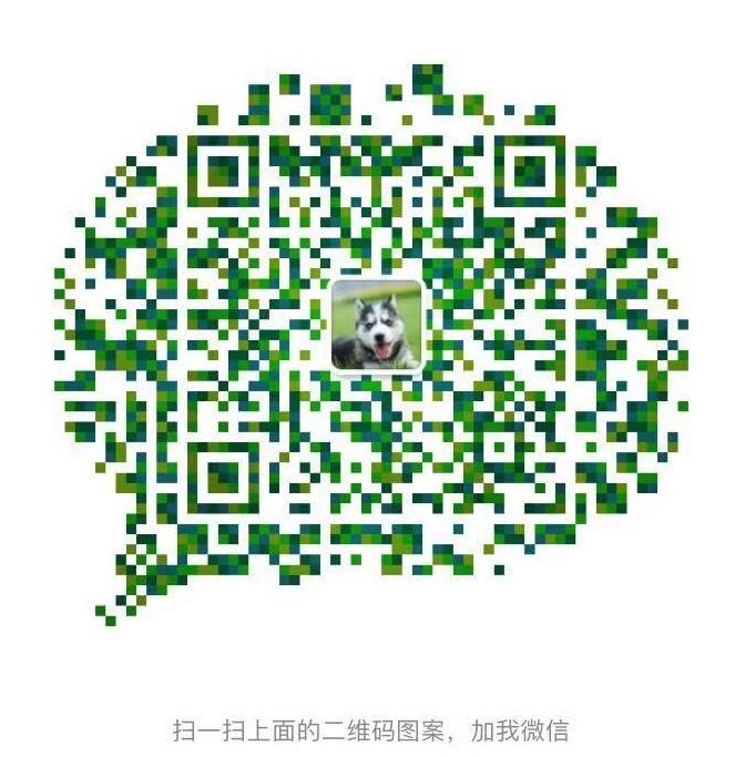 曲靖正规犬舍高品质卡斯罗犬带证书可直接视频挑选14