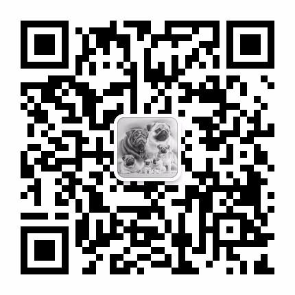 犬舍直销纯种柯基幼犬健康保证5