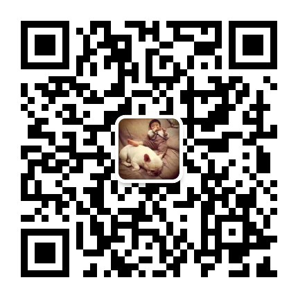 犬舍专业繁殖纯种大白熊幼犬 欢迎来实体狗场挑选5