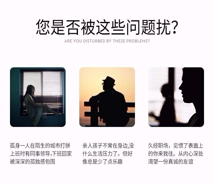 纯白无泪痕的杭州萨摩耶幼犬找新家 终身保障品质11