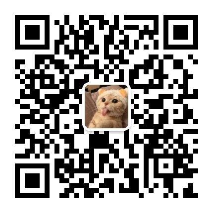 自家狗狗繁殖的纯种杜高幼犬怎么卖,欢迎上门选购5