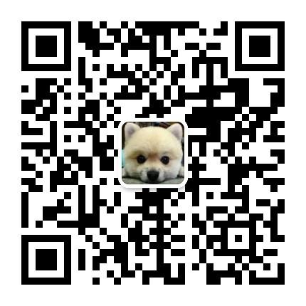 贵阳实体店热卖斑点狗颜色齐全微信选狗直接视频5