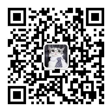家养纯种健康布偶猫双色蓝眼幼猫活体可上门挑选带证出售9