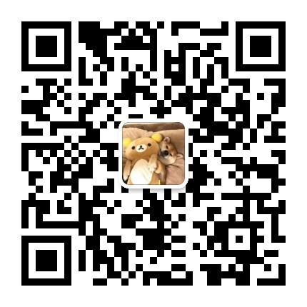 中亚牧羊犬纯种坎高犬幼犬巨型中亚牧羊犬活体土耳其坎高犬5