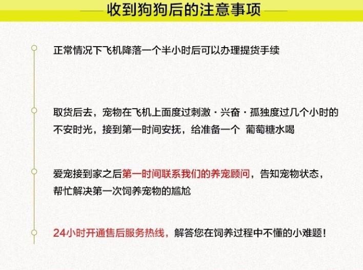 纯种哈士奇雪撬犬幼犬 疫苗已做欢迎上门挑选9