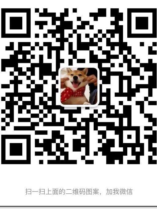 广州有没有卖豹猫的猫舍,宠物级赛级都有5